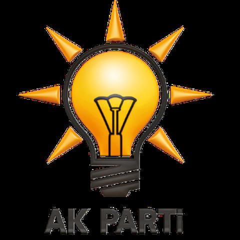 ak_parti_logo[1].png